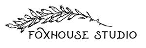 Foxhouse Studio